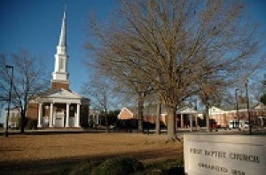 First%20baptist%20church%20of%20hartsville%20